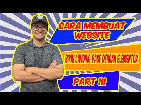 cara-membuat-website-dengan-wordpress,-elementor-tutorial-indonesia