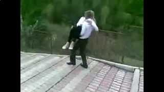 Funny videos just for laughs 2015 Funniest videos funny pranks, funny fails, funny animal videos