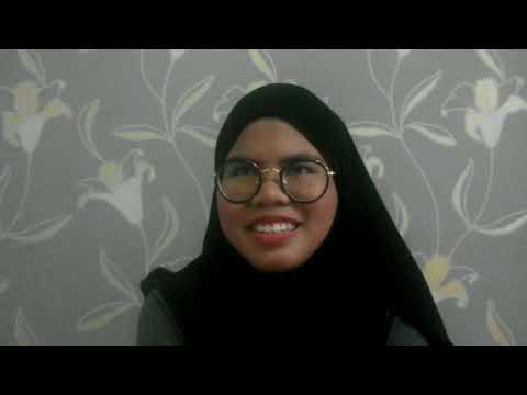 SHA 2720- Law of Succession Part.2  IIUM. Malaysia