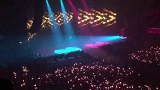 Kiss And Make Up BLACKPINK at L.A. 2019 In Your Area 190417.mp3