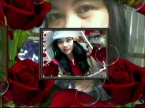 Ada rindu Evie Tamala