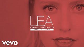 LEA - Wunderkerzenmenschen (SVBBOTNIK Remix)