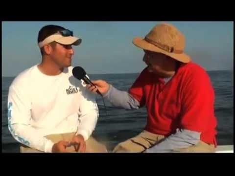 On the Outside with Joe Macaluso for July 09, 2012
