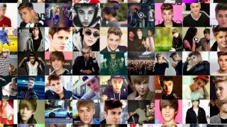 justin bieber loyal official video new song 2015