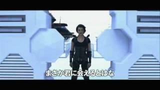 【 バイオハザードⅣ アフターライフ 】2010年9月10日(金)公開 ☆モデル...