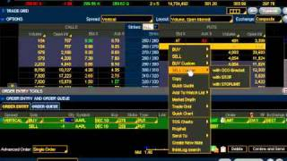 iron condor options - buying call and put vertical spreads on appl