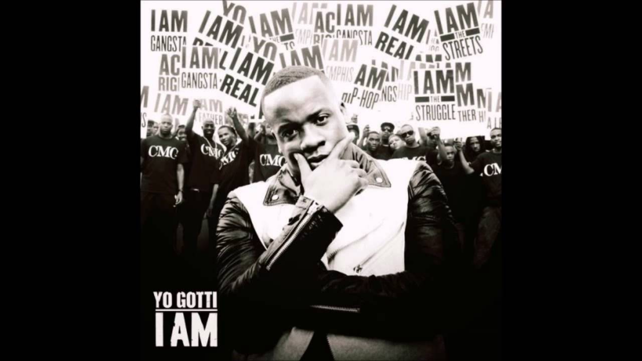 Yo Gotti - I Know ft  Rich Homie Quan (Download link)