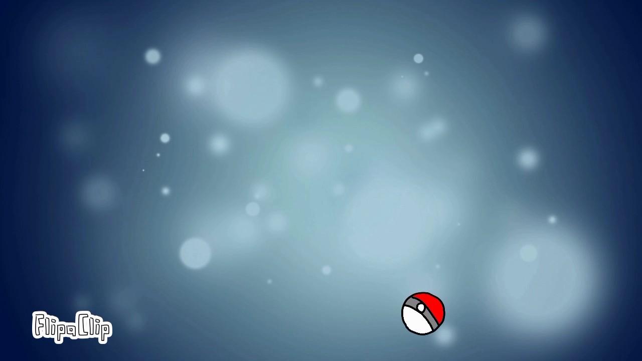 maxresdefault pokemon oc evolution meme (read description!!!) youtube