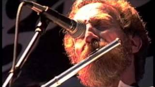"Gerry Niewood  with Chuck Mangione ""Chase The Clouds Away"""