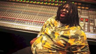 Young Chop - Training Day (Instrumental)