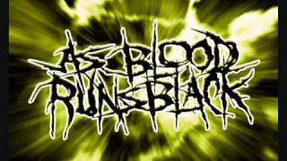 As Blood Runs Black - Air Force One (Official Demo)