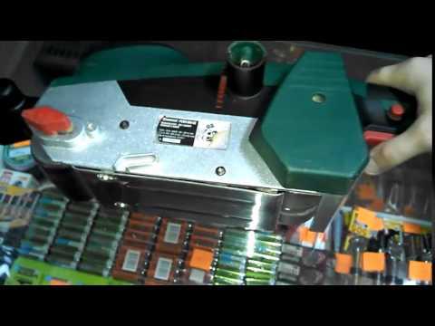 Купить недорого ленточная шлифмашина makita 9910 в интернет магазине. Удобная в применении ленточная шлифмашина модели makita 9910.