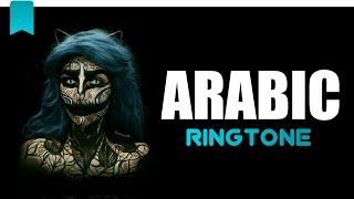 Arabic Trap Ringtone   BGM Music