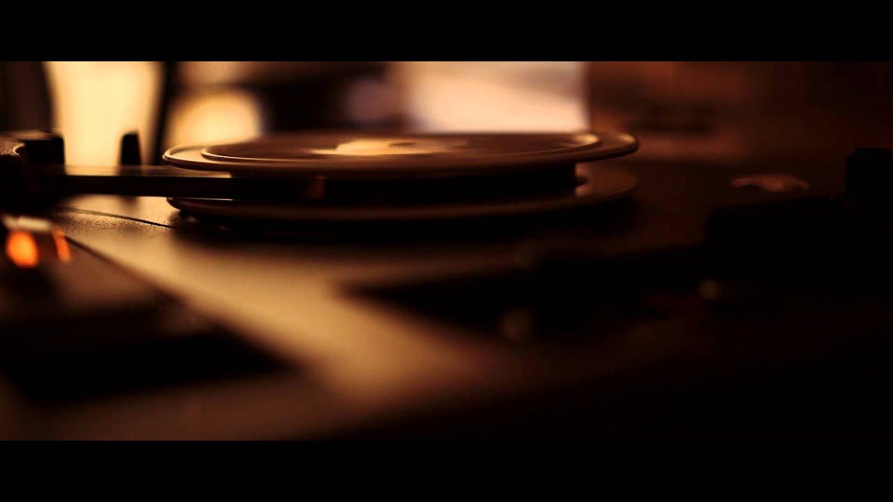 """Josh Nelson - """"Exploring Mars"""" Teaser Trailer"""