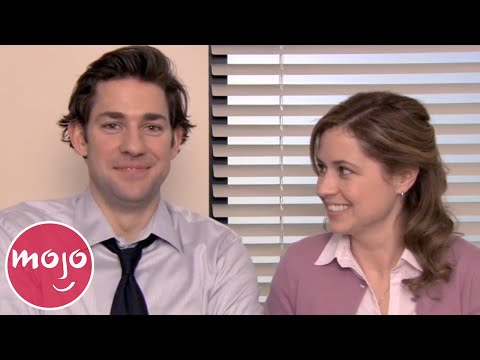 Where The Office Characters Would Be Today