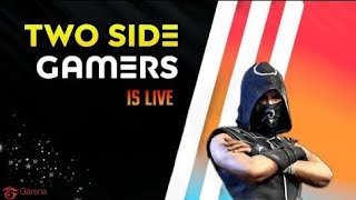 FREEFIRE SOLO OFFICAL TOURNAMENT || 60 membership Giveaway critical x  || ANYONE CAN JOIN