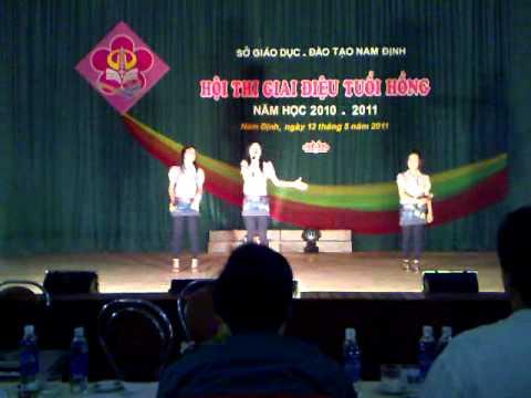 01 THPT Nguyen Du Nam Dinh.mp4
