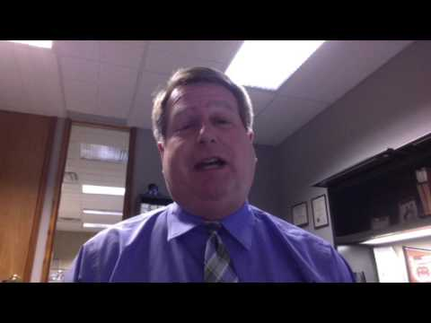 2 Minutes With Tim: Loaner Cars