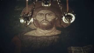 TRAG & BEOGRADSKI SINDIKAT - DOGODINE U PRIZRENU (Official Video)