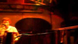 """Концерт Растеряева в Москве - """"Комбайнеры"""", народ поет"""