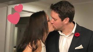 I Married My Best Friend! *emotional*