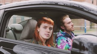 Смотреть клип Frances Forever - Cry Inside My Car