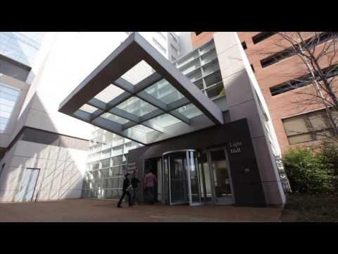 The Scholarship Initiative for Vanderbilt University School of Medicine