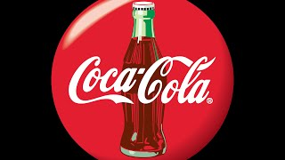 Coca Cola İlluminati Deşifre -İGK