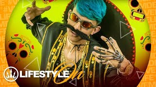 Mc Fioti Mexi-Ku Web Lyric Lifestyle ON.mp3