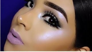 Top Beautiful Makeup Tutorials|| For Beginners** 3