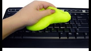 Top Ten Electronic Inventions that will make your life easier
