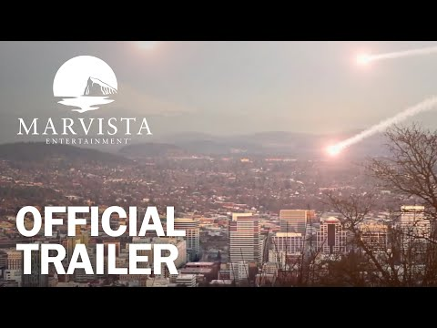 Asteroid: Final Impact     MarVista Entertainment
