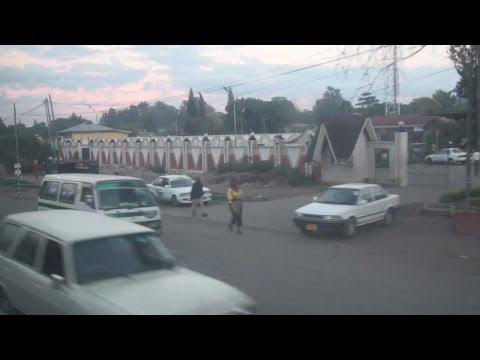 Arusha - Tanzania
