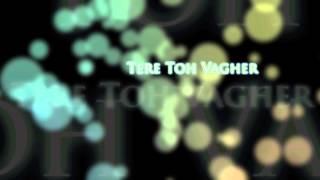 Jati Cheed - Tere Toh Vagher Pre-Order Advert