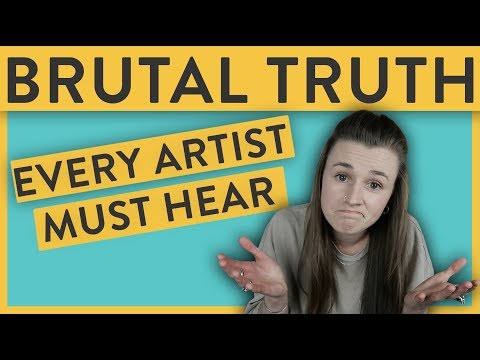 Why Your Music Promotion Isn't Working | The Truth About Music Marketing