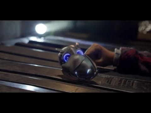 Earth To Echo Commercial 17