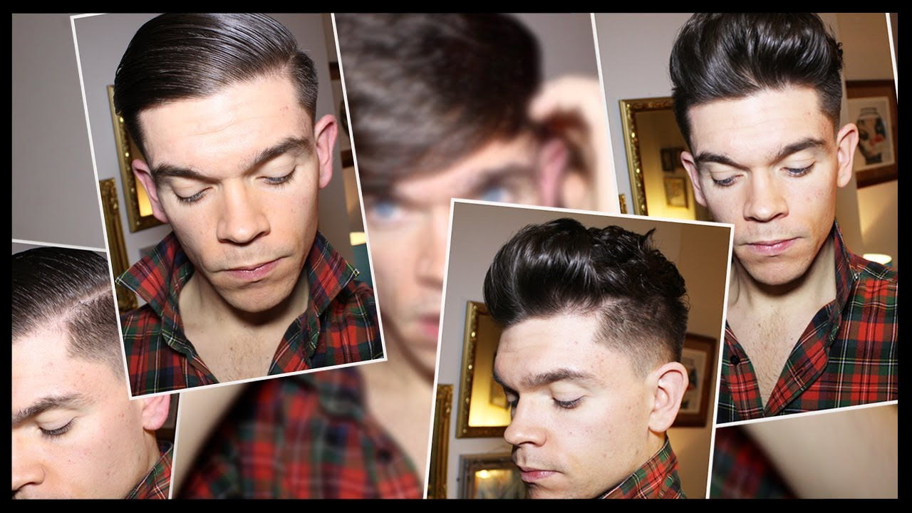 Nice Menu0027s Haircut | What To Ask For?   YouTube