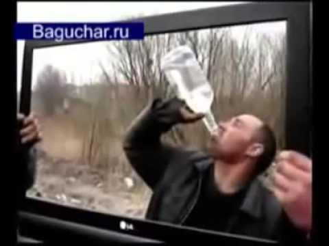 Вести Богучар