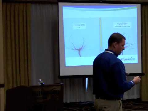 COTTON - PhytoGen Cotton Development Specialist, Dow AgroSciences