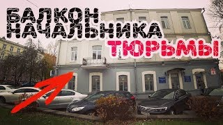 Правда про Беларусь. Вместо урока истории.