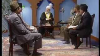 Conditions While Applying Massah With Shoes On (Urdu)
