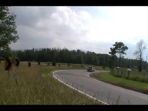 Rochester Q-jet vs Edelbrock Carb