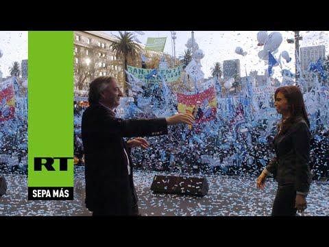 argentina,-ante-el-fin-de-una-época-que-cambió-su-historia