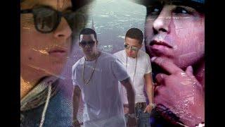 J Alvarez De La Ghetto Nicky Jam Daddy Yankee Nadie Como Yo Remix