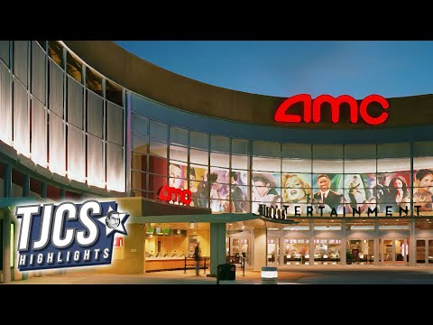 AMC-Theatres-Say-They-Doubt-They-Can-Stay-In-Business