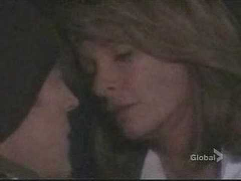John and Marlena- The Only Promise That Remains