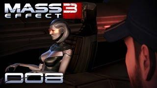 MASS EFFECT 3 [008] [Joker ist verliebt] [Deutsch German] thumbnail