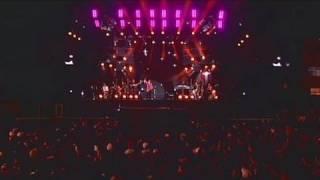 Baixar Gusttavo Lima- Refém (DVD Gusttavo Lima e Você -Ao Vivo)