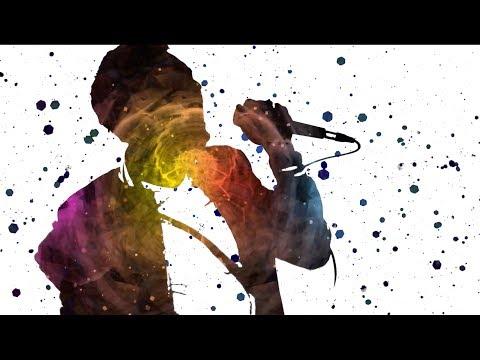 Bondan Prakoso - What The F?! [Official Music Video]
