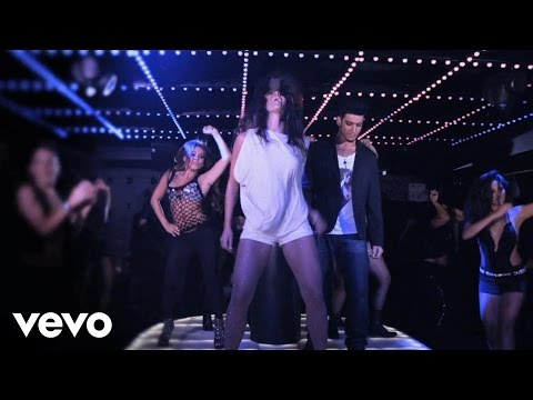 Melissa Gorga - I Just Wanna ft. Santino Noir
